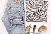 How to wear II