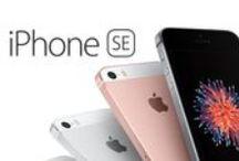 iPhone SE / Sobre el iPhone SE fondos de pantalla, wallpapers, noticias, aplicaciones, trucos, consejos, opiniones, tutoriales sobre el nuevo #iphonese http://iphonedigital.es/tag/iphone-se/