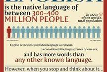 Infos idiomas