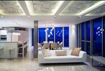 home design / decor