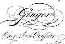 Fonts Fabulous Fonts
