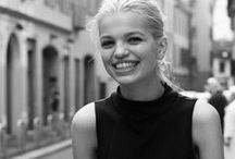 Daphne Groeneveld / So young, but so outstanding.