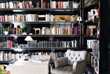 Home Office/Family Room