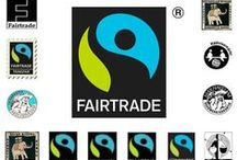 Research, Literature, News / A collection of research, literature and news articles in relation to #Fairtrade