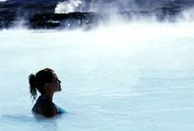 Spa Wonders of the World