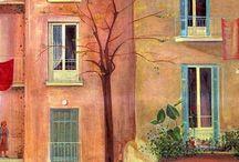 Art_3 / houses