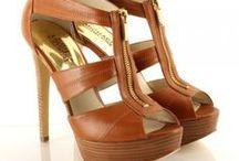 shoes_<3