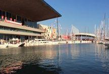 #54 Salone Nautico Internazionale di Genova 2014