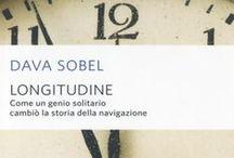 Goodreads / by Edizioni il Frangente
