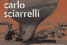 Carlo Sciarrelli / Architetto del mare