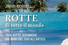 Jimmy Cornell