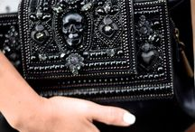 ARM CANDY / Chic, fun & creative, luxury couture & elegant high street hand bags & clutches ...