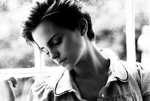 Emma Watson / Hermione Granger