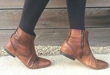 boots xx