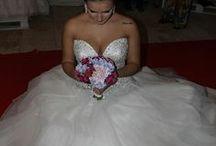 Eddy k. Sicily / Eddy K bridal fashion show. 2016 Sicily Dress