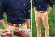Clothing~Mens