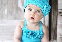 Oh So Cute