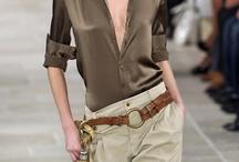 My Favorite Designer: Ralph Lauren