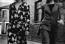 Fashion History 1970-1980