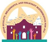 Events / Mathematics Leadership Events