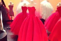 The 50's Dior