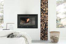 :fireplace