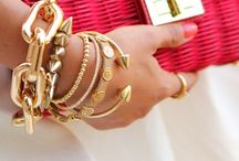 Jewelry!!!!!