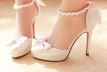 ♥Shoes♥ / Cute Shoes