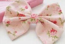 ♥Bows♥ / Cute Bows