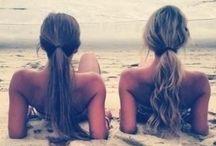 ♥Friendship♥ / Friendship