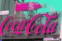 ♥Pinκ♥ / Pink