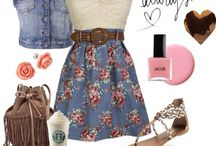 ♥Outfits for teens♥ / Cute Outfits for teens