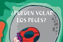 FILOSOFIA PER A XIQUETS/ES