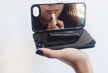 ♥tech&phone ♡