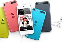 iPod♥