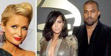 FOX Life Celebrity / Tutte le news in diretta da Hollywood e dai principali eventi mondani.