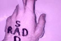 방탄소년단 – bts: I Need U