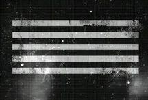Con ☓ BIGBANG