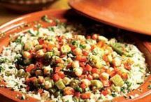 Recipes / Food. Wonderful delicious from scratch food.  / by Kristen McIlwraith