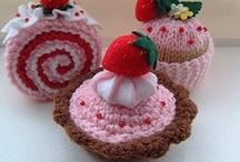 Cupcake / Cake