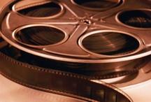 Favourite Movies & Tv Series