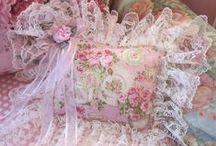 Vintage Romanticⓛⓞⓥⓔ ❈ ❉༺♥༻ ❈ ❉ / Aristea's Roses (facebook)