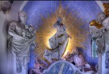 Religious Art ⓛⓞⓥⓔ⛪۞ / ۞