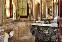 Bath ⓛⓞⓥⓔヽ`☂ヽ`、