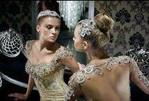 Cinderella's Wedding Day ⓛⓞⓥⓔ유♥웃♛ / ♛