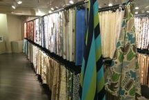 Gregory Alonso Showroom