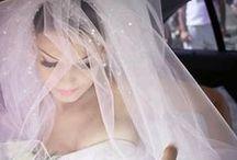 Cinderella Hairstyle & Veil ⓛⓞⓥⓔ♔♛