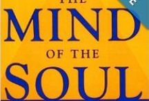 POWER OF THE MIND / SOUL/ SPIRIT / by Billy Kay Zellers  CPT