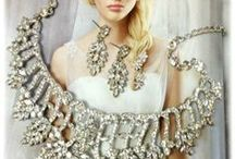 Cinderella's Jewelry-Accessories ♛ⓛⓞⓥⓔ♛