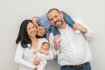 Family Photography: Pixel Studio / Looking to capture your family's love? We're here to help at Pixel Studio Productions